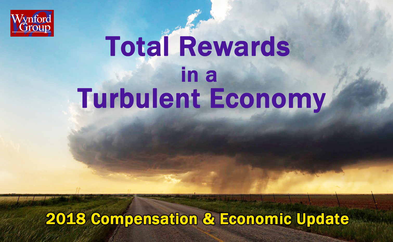 13th Compensation and Economic Update